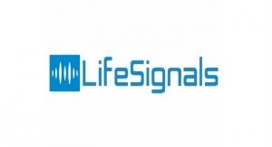 FDA Clears LifeSignals