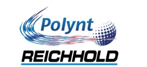 Polynt-Reichhold