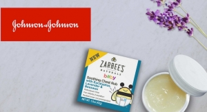 J&J Acquires Zarbee