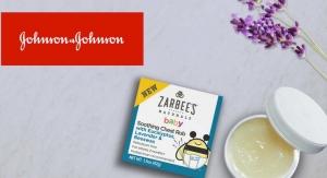 J&J Acquires Zarbee