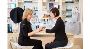 SkinCeuticals Announces Skin Clinic At Touch MedSpa