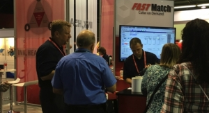 Siegwerk to Present Latest Ink Developments at Labelexpo Americas 2018