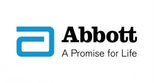 FDA Approves Abbott