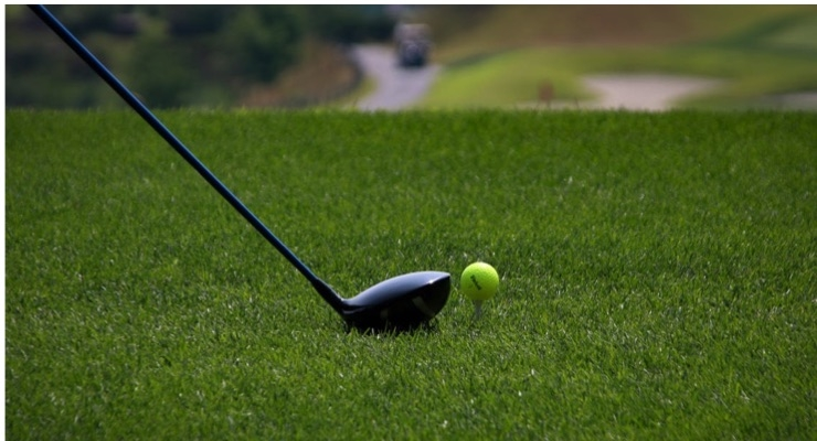 Harper Sponsors Phoenix Challenge Foundation Golf Tournament