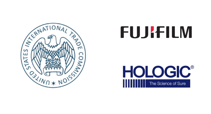 Fujifilm Found to Infringe on Hologic
