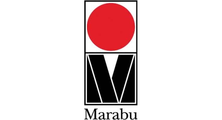 17 Marabu GmbH & Co. KG