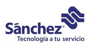 16 Sanchez SA de CV