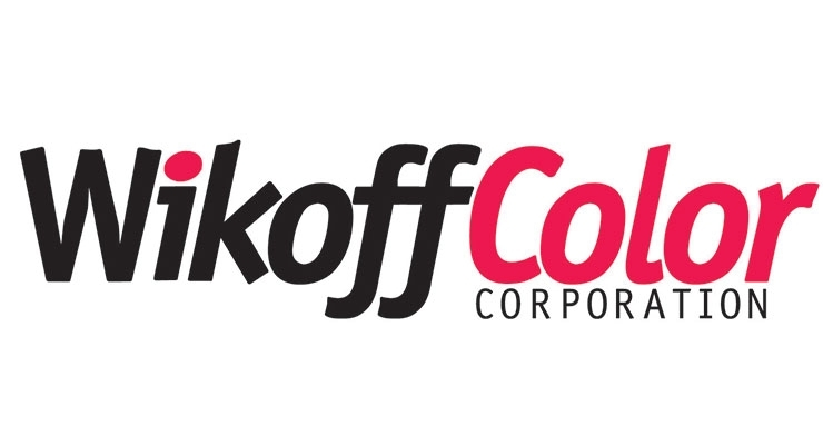 13 Wikoff Color Corporation