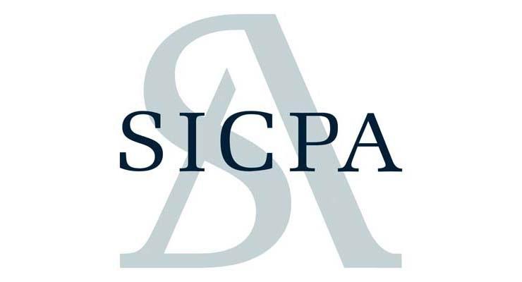 10 SICPA Holding SA