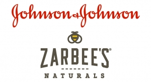 Johnson & Johnson to Acquire Zarbee