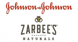 Johnson & Johnson to Acquire Zarbee