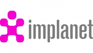 Implanet Opens German Subsidiary