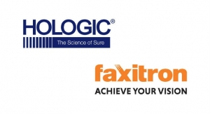 Hologic to Acquire Digital Specimen Radiography Firm Faxitron Bioptics for $85M