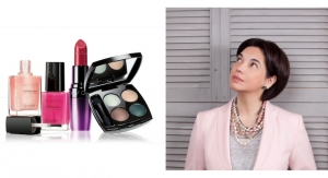 Avon Appoints Group VP and GM, Russia and Eastern Europe.