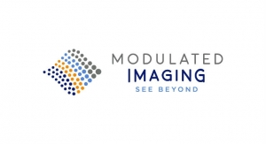 FDA OKs Modulated Imaging