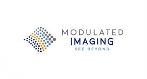 FDA OKs Modulated Imaging