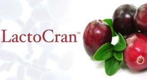 LactoCran™