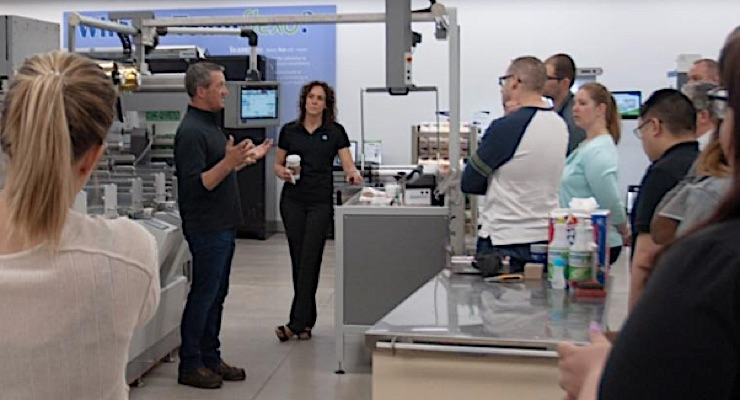 APR to host Flexo Fundamentals Class