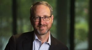 Oncobiologics Appoints CEO