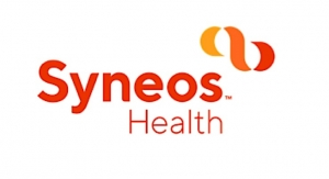 Financial Report: Syneos
