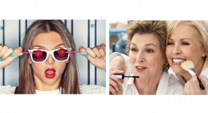 Evolving Perspectives of Beauty: GenZ, Millennials and Boomers