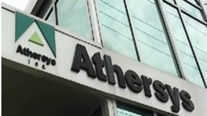Athersys Appoints Mfg. SVP