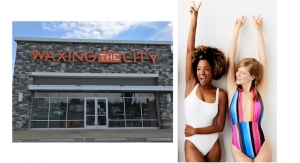 Waxing The City Opens 100th Studio
