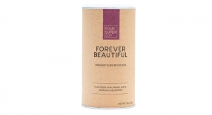 Forever Beautiful Offers an Antioxidant Superfood Mix