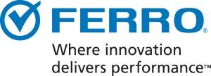 Ferro Corp.
