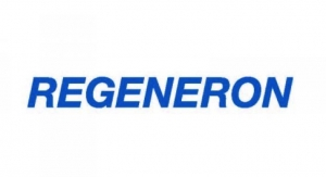 Regeneron, bluebird bio Form Cancer Collaboration