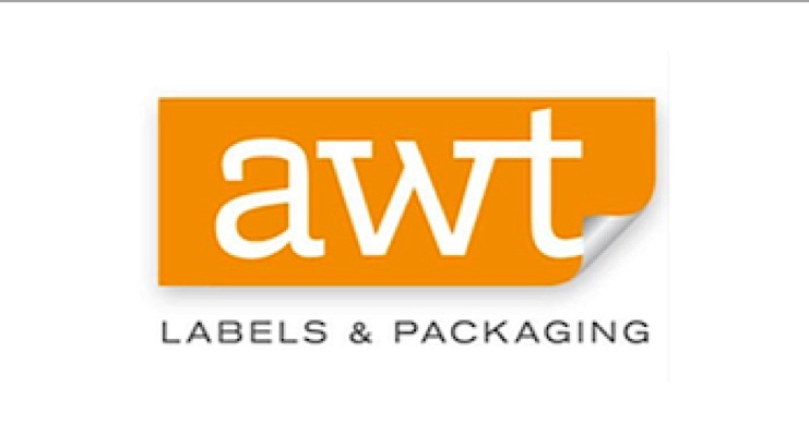 AWT Labels & Packaging renews PIM Great Printer Certification for 10th year
