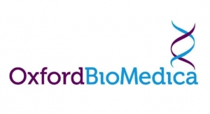 Oxford BioMedica Enters Three-way Cystic Fibrosis Partnership