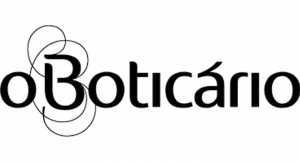 20. Boticário Group