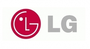 10. LG Household & Healthcare