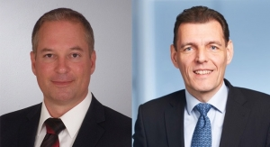 Axalta Makes Two Senior Appointments