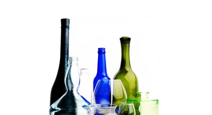 Axalta Launches Eleglas Glass, Ceramic Coatings Portfolio