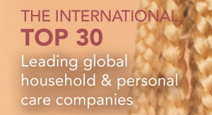 The International Top 30