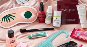 Birchbox Brings Back Travel Kit