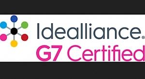 Idealliance Latin America certifies 24 G7 Experts