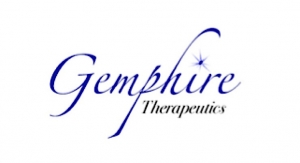 Gemphire, Pfizer Amend Gemcabene License