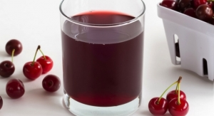 Emerging Research Suggests Montmorency Tart Cherries May Help Enhance Gut Health