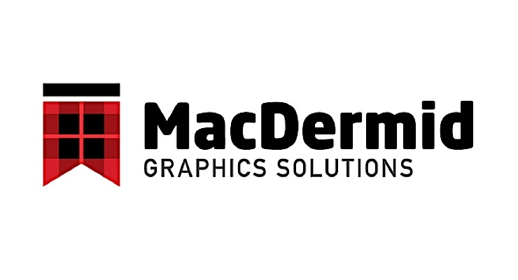 MacDermid Graphics Solutions wins InterTech Technology Award