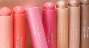 Mamonde Expands with Online Retailer