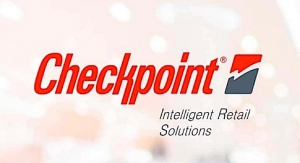 Checkpoint Systems' StrapLok helps Benelux retailer