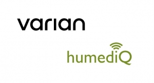 Varian Buys humediQ to Expand Motion Management Portfolio