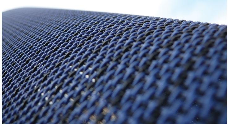 Filcon Fabrics