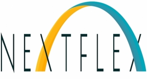 NextFlex Launches $10 Million Funding Round for Flexible Hybrid Electronics Innovations