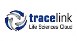 TraceLink Joins IMVO Serialization Pilot for Pharmacies and Clinics