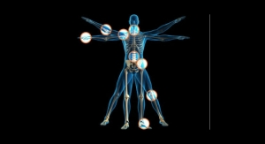 Global Orthopedic Technologies Market to Reach $56.2 Billion by 2023
