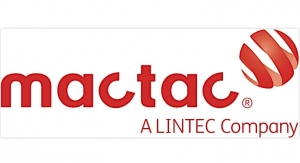 Mactac launches new website